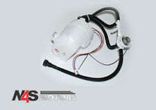 LAND ROVER DISCOVERY 3 & 4 ENGINE FUEL PUMP AND SENDER UNIT.PART- WGS500110
