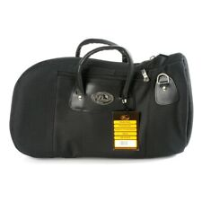 Rockbag RB 26146 B - Custodia Flicorno Sistema Tedesco