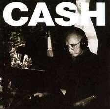 Vinyles rock johnny cash sans compilation