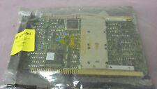 TRILLIUM HI-PER 865-5995 5995-2501 033-9024-72 PCB CONTROL T0411731 402631