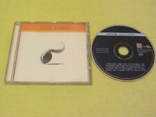 Zion Train Grow Together 1996 CD Album Electronic Dub Downtempo