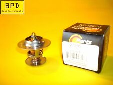 Engine Coolant Thermostat Standard Parts Master / MotoRad 27095