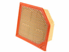 For 2007-2009 Ford Mustang Air Filter Motorcraft 74323KW 2008 5.4L V8 Shelby GT