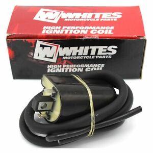 Ignition Coil Fits Suzuki GSX-R750 1985 1986 1987 1988 1989  1990 1991 1992