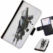 Fundas y carcasas, modelo Para Huawei P9 lite estampado para teléfonos móviles y PDAs Huawei