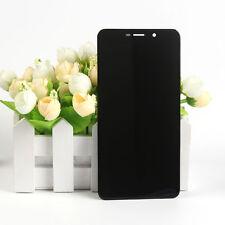 Pantalla Tactil Digitalizador LCD Touch Screen Umi Max Negra