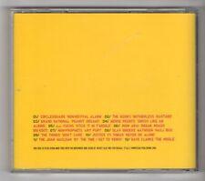 (HC4) Various Artists, Disco Pogo For Punks In Pumps Volume 12 - 2003 CD