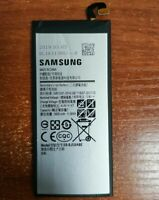 Original EB-BJ530ABE Battery For Samsung Galaxy J5 2017 J5 Pro J530 Warranty