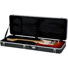 GATOR - GC-ELECTRIC-A - Etui pour Guitare Electrique