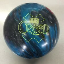 New listing DV8 CREED PRO CG  BOWLING  ball  15 lb  NEW IN BOX