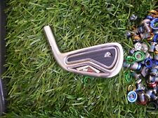 TaylorMade R9 TP 3 iron(B model) TOUR ISSUE Txxxxxx  head only NEW