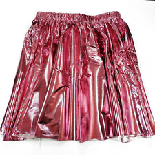 555962a8c Faldas de mujer cortas rosas | Compra online en eBay