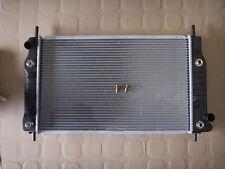 Radiator Ford Mondeo NA NB HC HD Auto Manual 95-99 Universal Transmission New