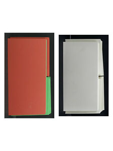 """6"""" x 6"""" Cards with Envelopes - Wide Selection"""