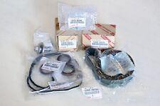 Genuine Toyota Timing Belt Kit 1 (basic), Prado 90 Series 13568-69095