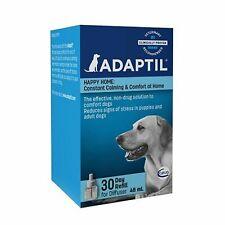 Adaptil Calm 30 Day Refill Stress Reducing Pheromones