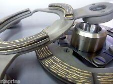 Genuine Honda Brake & Friction Disk Set 751A0-750-800 HT3813 Honda Code 2059905