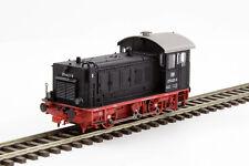 Lenz H0 30122-01 Diesellokomotive 270 021-9 DB, Epoche IV