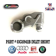 VW Seat Skoda Audi 2.0 Tdi Pd Valve Rocker Arm For Inlet Camshaft  03G109411B