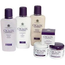Women Combination Facial Skin Care Kits & Gift-Sets