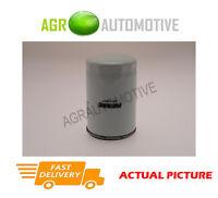 PETROL OIL FILTER 48140018 FOR CITROEN C3 1.1 60 BHP 2002-09