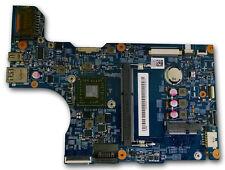 Acer Aspire V5-122P Motherboard AMD A6-1450 2GB DDR3L 48.4LK01.011 NB.M8W11.001