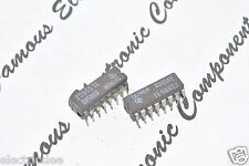 1pcs - TI TL594CJ Integrated Circuit (IC) - Genuine