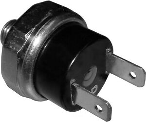 A/C High Side Pressure Switch-Low Pressure Santech Industries MT0601