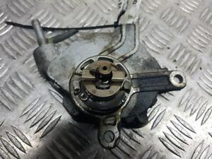 Toyota Avensis 2009 To 2013 Brake Vacuum Pump 2.2 Diesel 21110951 + WARRANTY