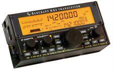 Elecraft KX2 80m - 10m All Mode Transceiver