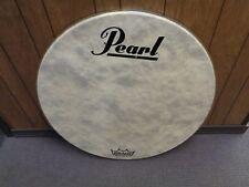 """Pearl Remo 36"""" Concert Head"""