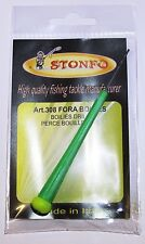 Fora Boiles STONFO art. 308 Carp Fishing - Boilies Drill