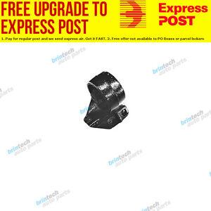 1992 For Daihatsu Applause 1.6 litre HDE Auto & Manual Rear Engine Mount
