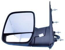 New FO1321337 Passenger Side Mirror for Ford E-350 Super Duty 2008-2009