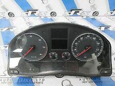 VW Golf MK5 Mark 5 Jetta Half FIS Instrument Cluster 1K0 920 952 J