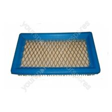 Honda HRB475 Lawnmower Engine Air Filter