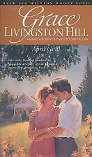 April Gold (Grace Livingston Hill #27) by Grace Livingston Hill