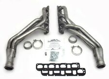 JBA 6965S LONG TUBE HEADERS 5.7/6.1/6.4L 2005-19 CHALLENGER,CHARGER,HELLCAT