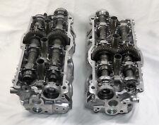 Toyota Tacoma/Tundra 3.4 #5VZ-FE DOHC Cylinder heads (NO CORE)