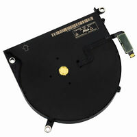 "NEW 923-0669  APPLE Left Fan for MacBook Pro 15"" Retina Mid '14, Late '13 A1398"