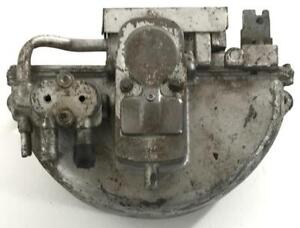 1958-60 Ford Thunderbird Vintage Trico Vacuum Wiper Motor *CORE ONLY*