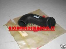 5952239- FIAT PANDA DS-UNO DS-Y10/MANICOTTO ACQUA AL TERMOSTATO/HOSE RADIATOR