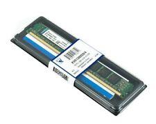 Kingston 4GB DDR3 1333 1333MHz PC3-10600 PC-10600 DIMM Desktop-Speicher