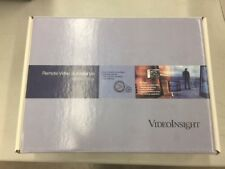Vj32 Video Insight Expansion Card From 16 To 32 Outputs Remote Surveillance New