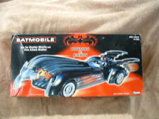BRAND NEW LARGE KENNER BATMAN BATMOBILE MODEL WITH ORIGINAL BOX
