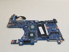 Sony Vaio A1905993A Intel 1.9Ghz Core i7-3517U Ddr3 Motherboard