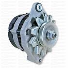 Alternator Replacement Volvo Penta Marine Diesel Inboards High Quality 841762