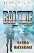 Bai Tide: A Bai Hsu Mystery-ExLibrary