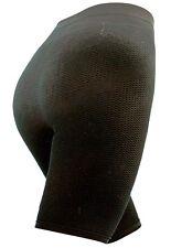 Sport Shorts Anti Cellulite Mieder Figurformer Massageeffekt  Gr. DE(42-44)