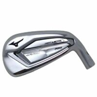 Mizuno JPX-919 Hot Metal Pro #7  Iron Club Head Only